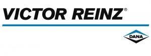 518b7ea06718bvictor-reinz-logo